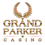 casino jack online slot
