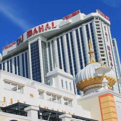 Nj online gambling sites real money