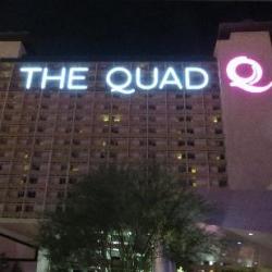 Will casinos accept vertical id