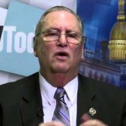 Ralph Caputo Calls for NJ Division of Gaming Enforcement to Vet PokerStars