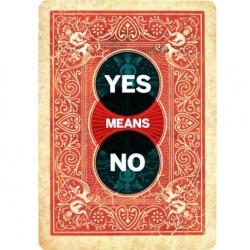 Casino question 3