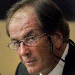 Glenn Straub Sued Girlfriends - Revel Casino Owner Lawsuits