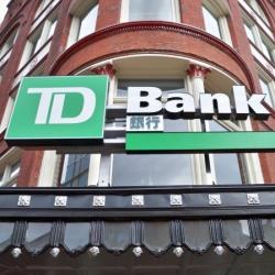 Cash advance loans lubbock tx picture 5