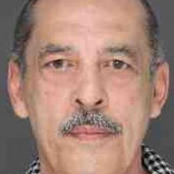 Gambling arrests rockland county