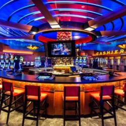 North dakota slot machines
