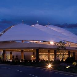 Twin River Casino Sportsbook