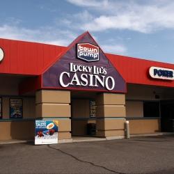 Missoula montana casino ny ny hotel casino las vegas