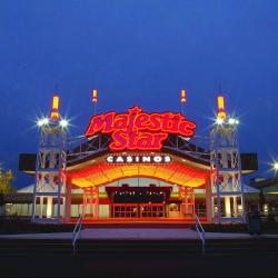 Majestic star casino pennsylvania actual casino slot apps