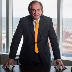 Glenn Straub Says He Regrets Buying Revel Casino
