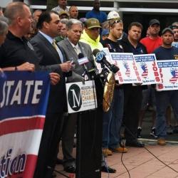 jersey-city-casino-rally-newark-proposal
