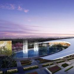 Georgia Casino Bill Set for Reintroduction to the State Legislature Next Week