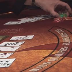 Wisconsin Problem Gambling Hotline Estimates the Average Problem Gambler Has $38 Thousand in Debt