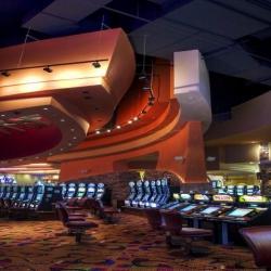 Buffalo Thunder Casino Lawsuit New Mexico