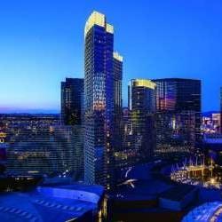 Monte Carlo Poker Room Closes in Las Vegas