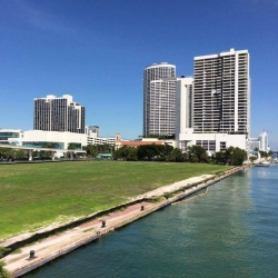 Miami-Dade County Casino - Galvano Diaz Genting Las Vegas Sands