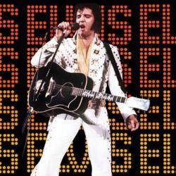 """Graceland Presents Elvis"" Items Still Being Held by the Westgate Las Vegas"