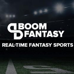 "New York Regulators Want to Ban Fantasy Sports ""Prop Bets"""