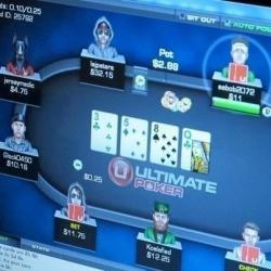 Pennsylvania Senate Online Casino Bill