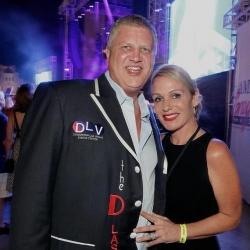 D Hotel Owner Misses on $1 Million NCAA Basketball Bet
