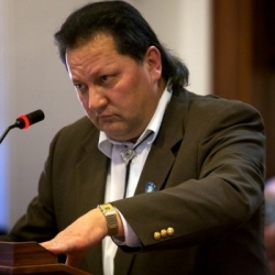 Maine House Legislators Fail to Pass Tribal Casino Bill