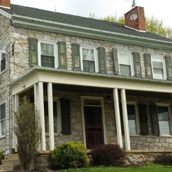 Penn National's Mini-Casino Could Rescue Mifflin House