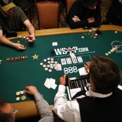 Caesars Workers Union Deal - MGM Resorts Casino Strike