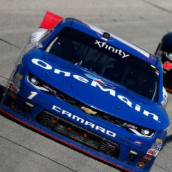 NASCAR Sports Betting