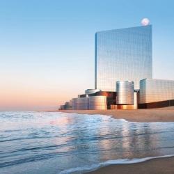 Ocean Resort Casino Offers Free Rooms to Hurricane Evacuees