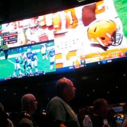 PokerStars Launches BetStars' New Jersey Sports Betting Apps