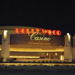 Hollywood Casino and Parx Casino Receive 1st Pennsylvania Sportsbooks