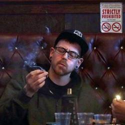 Nevada Resort Association Opposes Vegas Strip Cannabis Lounges