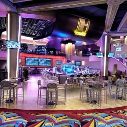 Maryland, Virginia, DC Debate Sports Betting Legalization