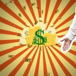 Mega Millions Lottery Drawing Nears $1.6 Billion Prize Pool