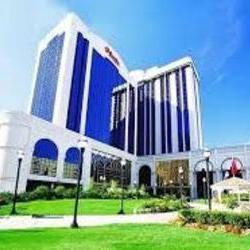 New York Firm Might Buy Atlantic Club Casino in Atlantic City