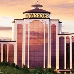 Louisiana Regulators Allows Casinos 6% More Gaming Machines