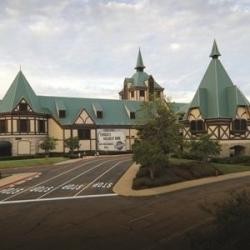 Tunica Roadhouse Casino Closes - Tunica County Sportsbooks