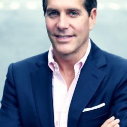 Luxor Capital Buys Ocean Resort Casino from Bruce Deifik