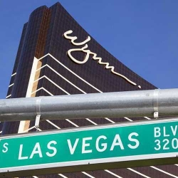 Nevada Regulators Lodge 10 Complaints in Wynn Resorts Probe
