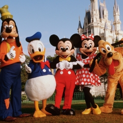 Disney Company Gambling - Bob Iger Sports Betting