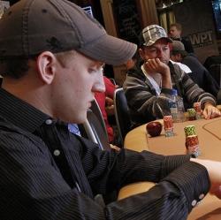 Somerville Negreanu Adelson Online Poker Ban