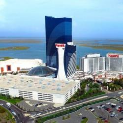 Judges Rule Harrah's Can Collect High Roller's Gambling Debts