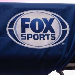 Fox Sports Stars Group - Fox Bet United States